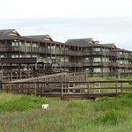 Outer Banks Beach Club Image