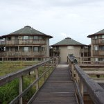 Outer Banks Beach Club Foto