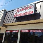 Tacos El Ranchero