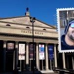 Photo de Theatre Solis