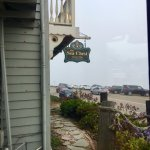 Photo de Sea Chest Oyster Bar