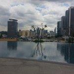 Photo of Ramada Plaza Dua Sentral Kuala Lumpur