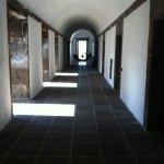 Photo de Convento de Sao Francisco