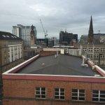 Photo of Novotel Glasgow Centre