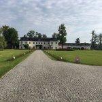 Pakoszow Palace Foto