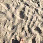 Sandbanks Beach Resort Bild