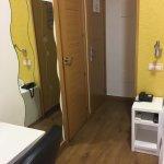 Photo of Madrid City Rooms