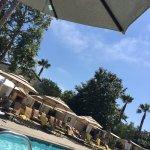 Foto di Estancia La Jolla Hotel & Spa