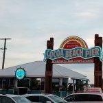 Cocoa Beach Pier 2017