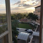Foto de The Biltmore Hotel Miami Coral Gables