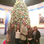 Foto de The George W. Bush Presidential Library and Museum