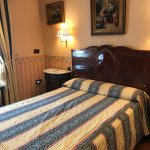 Foto de Hotel La Llave de la Juderia