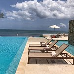 Las Verandas Hotel & Villas Foto