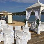 Photo of Skiathos Princess Hotel