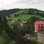 Foto de Hotel Sonnschein