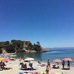 Foto di Cavo Beach