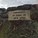 Foto de Coronado Heights