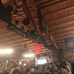 Photo de Bar J Chuckwagon Supper & Western Music Show