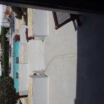 Photo de Kallisti Rooms & Apartments