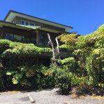 Volcano Inn Εικόνα