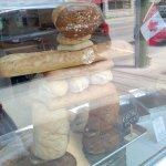 ภาพถ่ายของ Bobcaygeon Bakery