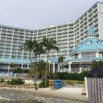 Sanibel Harbour Marriott Resort & Spa Foto