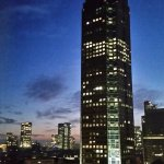 Photo of Maritim Hotel Frankfurt / Main
