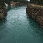 Miles Canyon Image