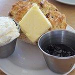 Photo de Wensleydale Creamery