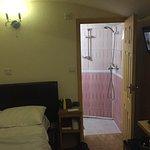 Holland Inn Hotel Foto