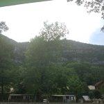 Photo de Camping les Fontaines