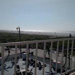 Olympic Beach Resort Photo