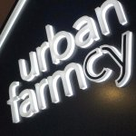 Photo of Urban Farmcy