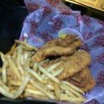 Burger & Beer Joint - Brickell Foto