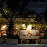 Photo of La Randa