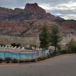 Photo of Majestic View Lodge