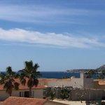 Photo de Royal Decameron Los Cabos