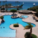 Photo of Hurghada Marriott Beach Resort