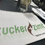 Photo of Zucker & Zimt Cafe-Restaurant