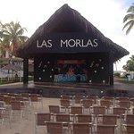 Be Live Experience Las Morlas