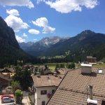 Foto de Hotel Azola