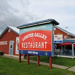Photo of Lobster Galley
