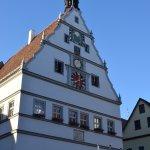 Rothenburg Sites