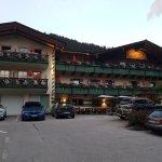 Photo of Hotel-Gasthof Hindenburglinde
