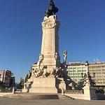 Foto de ibis Styles Lisboa Embaixador