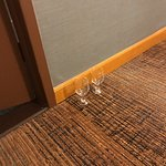 Foto de DoubleTree by Hilton Chicago - Arlington Heights