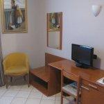 Bild från Hotel Ristorante Cervo