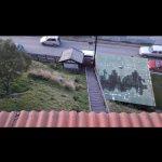 Photo of Hostel Inn Bariloche