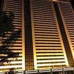 Photo de Gold Strike Casino Resort