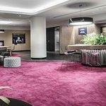 hotel-lobby-design_large.jpg